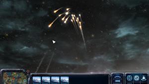 миниатюра скриншота Ground Control 2: Operation Exodus