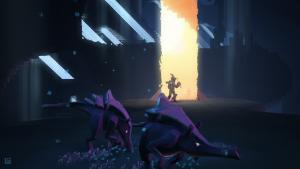 миниатюра скриншота Boundless