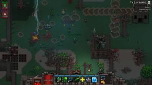 миниатюра скриншота Hero Siege