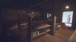 миниатюра скриншота Kona