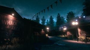 миниатюра скриншота Park, the