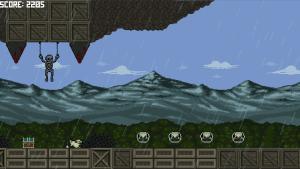 миниатюра скриншота Turbo Pug