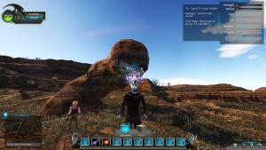 миниатюра скриншота Astral Terra