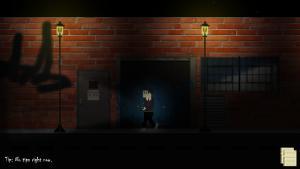 миниатюра скриншота Days Under Custody