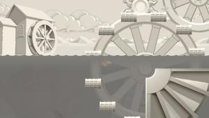 миниатюра скриншота Akuatica
