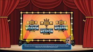 миниатюра скриншота Holy Potatoes! A Weapon Shop?!