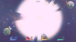 миниатюра скриншота Moonshot