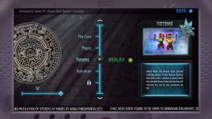 миниатюра скриншота Mayan Death Robots