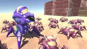 миниатюра скриншота Tower Titans