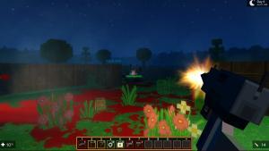 миниатюра скриншота Dead Acres