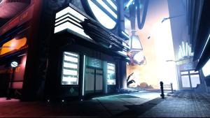 миниатюра скриншота Door To Door