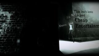 Скриншоты  игры Tangiers