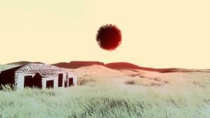 миниатюра скриншота Tangiers