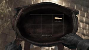 миниатюра скриншота Chronicles of Elyria