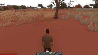 Скриншот Hurtworld