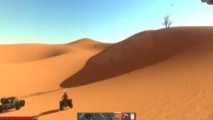 миниатюра скриншота Hurtworld