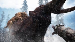миниатюра скриншота Far Cry: Primal
