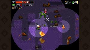 миниатюра скриншота Nuclear Throne