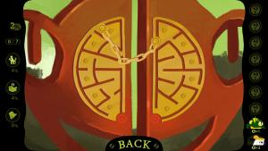 миниатюра скриншота Detective Grimoire