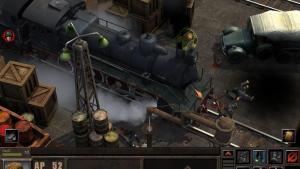миниатюра скриншота Operation Silent Storm