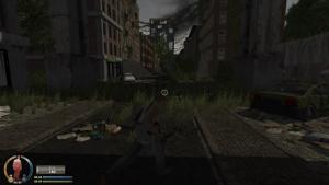 миниатюра скриншота Withering, the