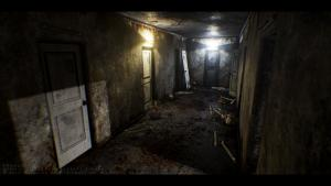 миниатюра скриншота Untitled Video Game