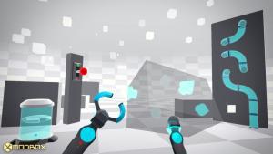 миниатюра скриншота Modbox