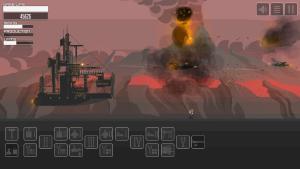 миниатюра скриншота Age of Steel: Recharge