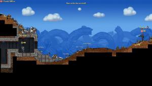 миниатюра скриншота Cortex Command
