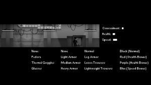 миниатюра скриншота Contract