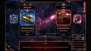 миниатюра скриншота Talisman: The Horus Heresy