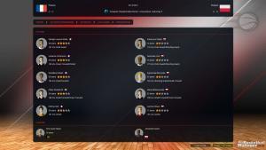 миниатюра скриншота Pro Basketball Manager 2016