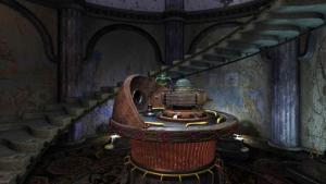 миниатюра скриншота Aura: Fate of the Ages