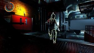 миниатюра скриншота Gemini: Heroes Reborn