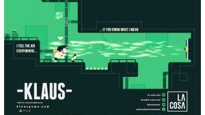 миниатюра скриншота Klaus