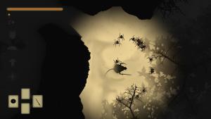 миниатюра скриншота DarkMaus