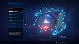миниатюра скриншота AIPD