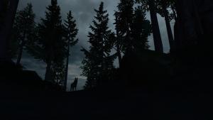 миниатюра скриншота Shadows Peak