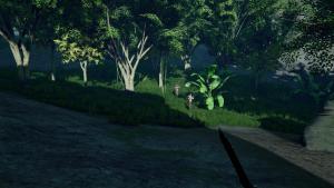 миниатюра скриншота Culling: Origins, the