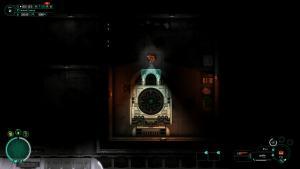 миниатюра скриншота Subterrain