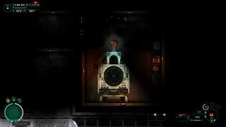 Скриншот Subterrain