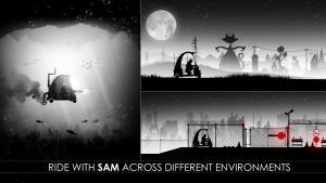миниатюра скриншота Samosa
