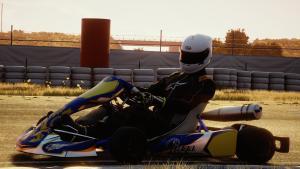 миниатюра скриншота KartKraft