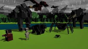 миниатюра скриншота Glory Kingdom
