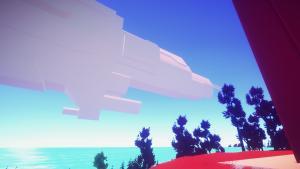 миниатюра скриншота Lost World Zero