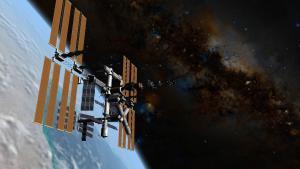 миниатюра скриншота Orbiter