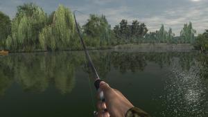 миниатюра скриншота Fishing Planet