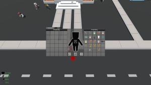 миниатюра скриншота No1Left