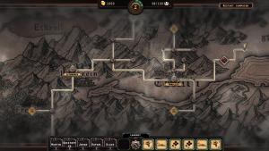 миниатюра скриншота Acaratus