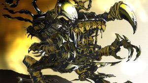 миниатюра скриншота GoldenLand 2